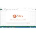 Office 2013 Home & Student Lizenz