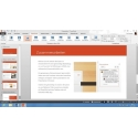 Office 2013 professionnel
