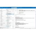 Office 2011 Familiale & Entreprises pour Mac