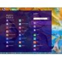 Windows 8.1 Capture d'écran