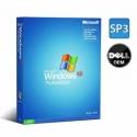 Windows 7 Édition Intégrale 32/64 bits