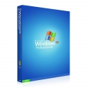 Windows XP Professionnel avec SP3 32/64 bits