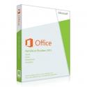 Office 2013 famille et étudiant 32/64 bits