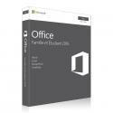 Office 2011 Familiale et Etudiant pour Mac