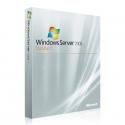 Windows Server 2008 Standard