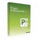Project Professional 2010 32Bit