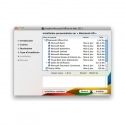 Office 2011 Familiale & Etudiant pour Mac