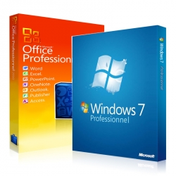 Windows xp pro telecharger la version windows xp pro sur expertlogiciel - Office professionnel 2010 ...