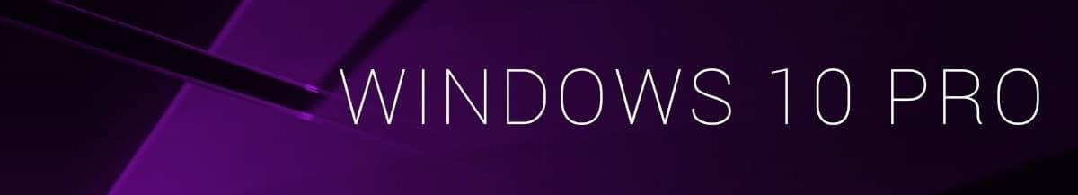 windows 10 professionnel acheter windows 10 pro avec un prix pas cher expertlogiciel. Black Bedroom Furniture Sets. Home Design Ideas