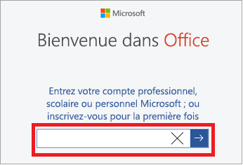 installer les applications Office Mobile sur Smartphone et Tablette Android