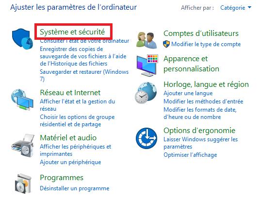 Si vous êtes fan de la mise en veille prolongée de votre ordinateur, vous avez  sans doute remarqué que Windows 8 ou Windows 10 n.