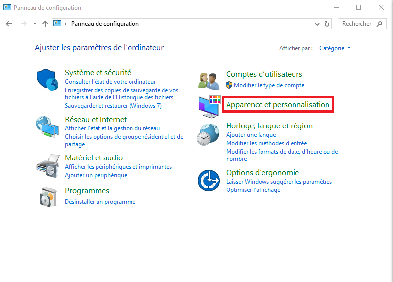 2-afficher-extensions-fichiers-Windows 10