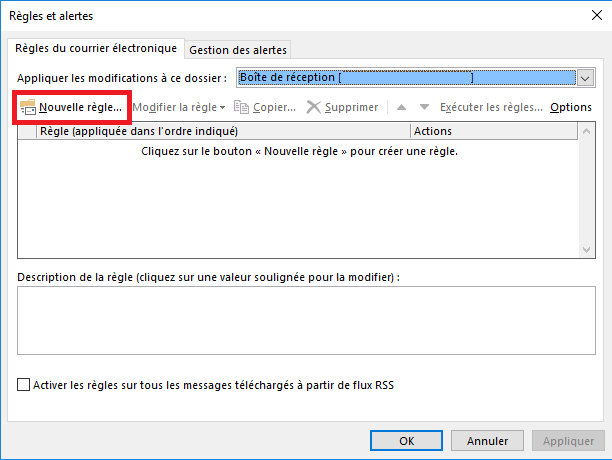 1-Rediriger-messages-Outlook-vers-autre-compte
