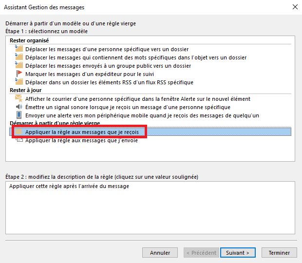 2-Rediriger-messages-Outlook-vers-autre-compte