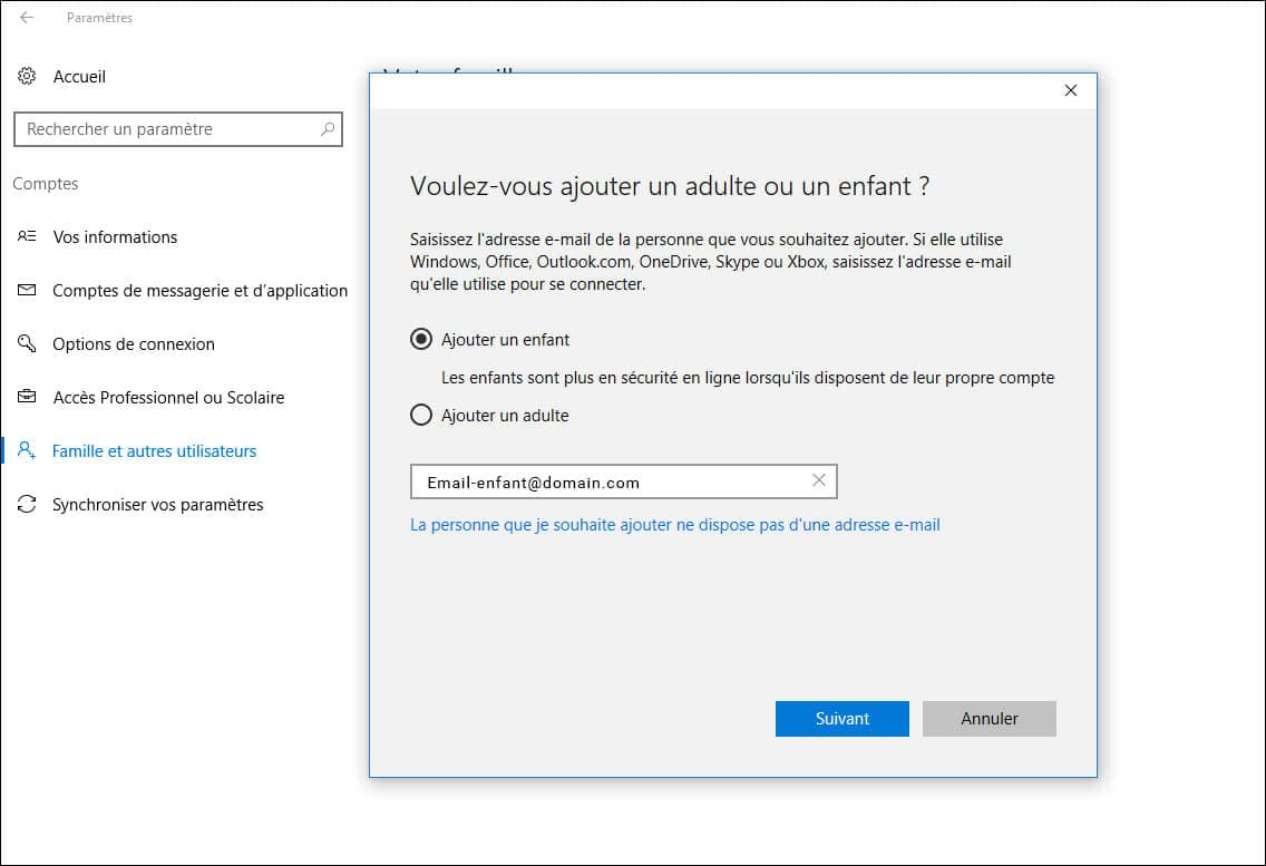 Compte-parental-Windows10-creer-compte-enfant
