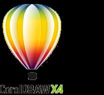 CorelDraw-Logo
