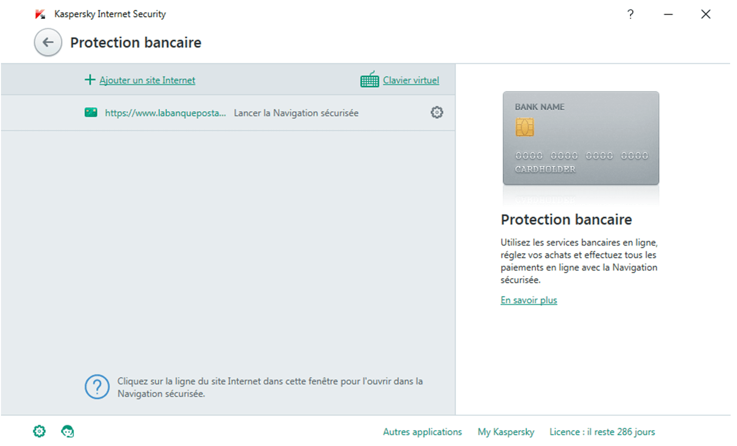 Kaspersky2016-Protection banquaire