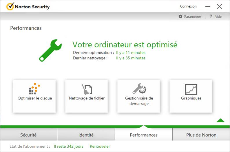 Norton-Internet-Security-2017-3