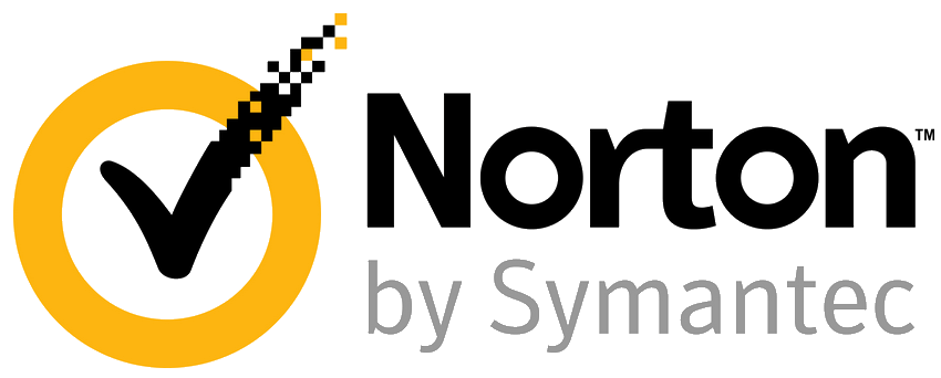 Norton-security-standard-Logo