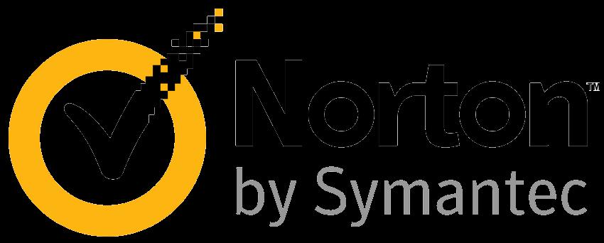 norton-2017-Logo