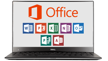 Microsoft office 2013 acheter microsoft office 2013 pro pas cher - Office professionnel plus 2013 ...