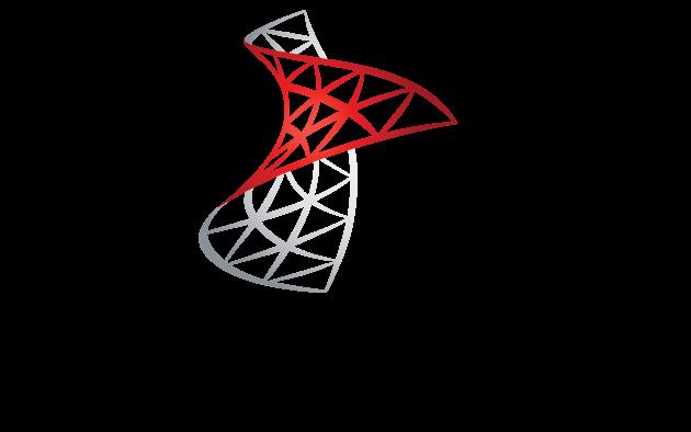 sql-server-2008-logo