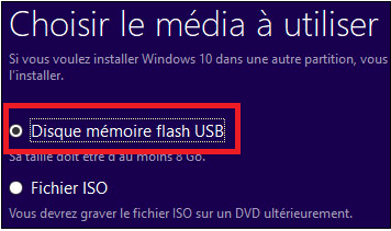 3-installer-Windows-10-Fall-Creators-Update-cle-USB-bootable