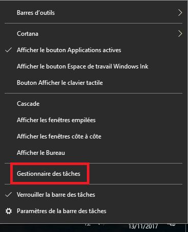1-accelerer-demarrage-Windows-10