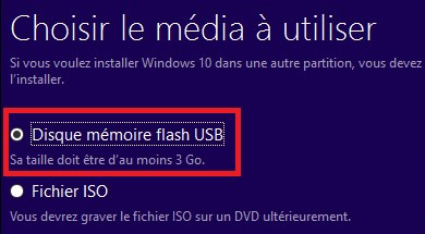 Windows-10-version-32-bits-64 bits-2