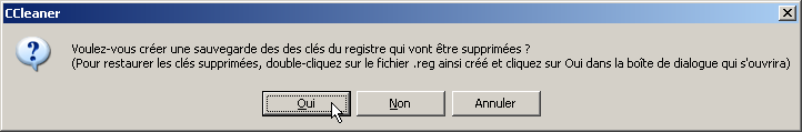 nettoyer-registre-Windows-4