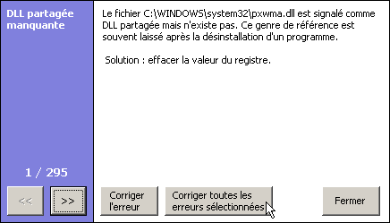 nettoyer-registre-Windows-5