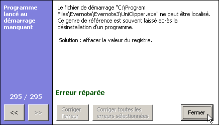 nettoyer-registre-Windows-6