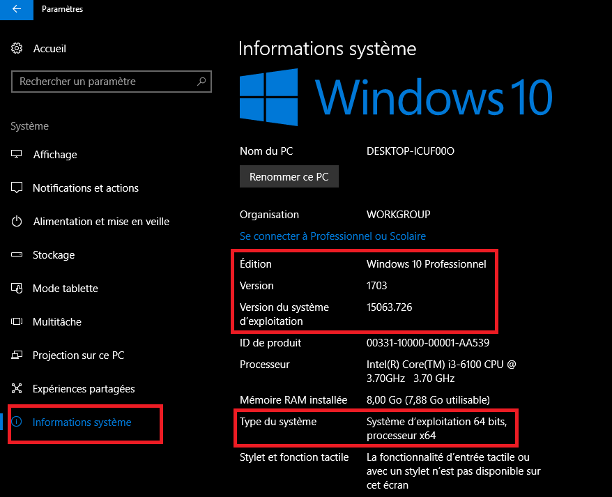 la-version-mon-Windows-10
