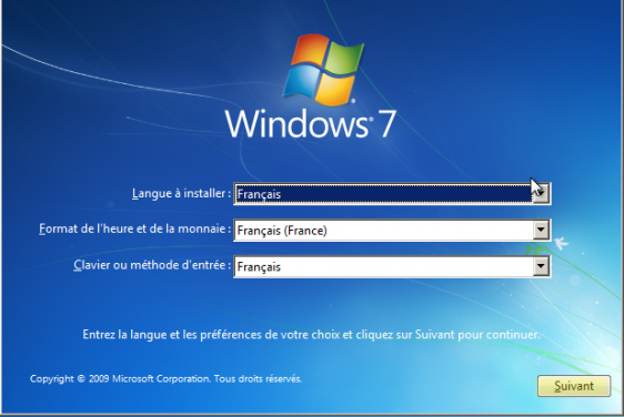 installer-Windows-7-sur-votre-PC