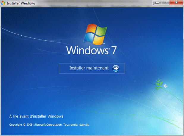 installer-Windows-7-sur-votre-PC-2