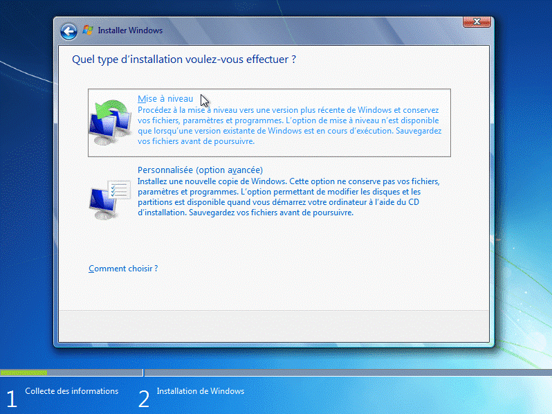 installer-Windows-7-sur-votre-PC-4
