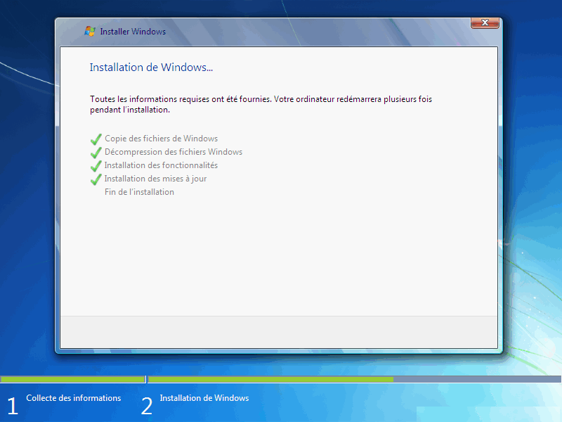 installer-Windows-7-sur-votre-PC-7