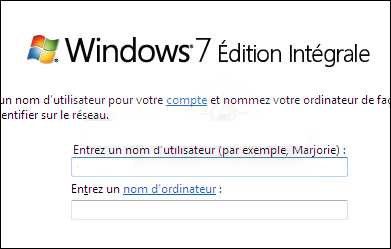 installer-Windows-7-sur-votre-PC-10