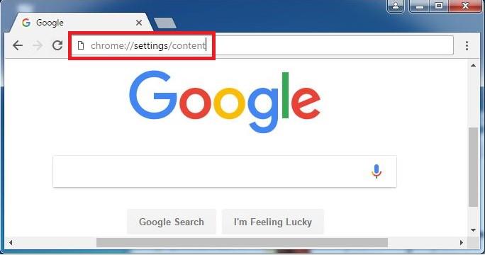 Comment activer Adobe Flash Player dans Google Chrome
