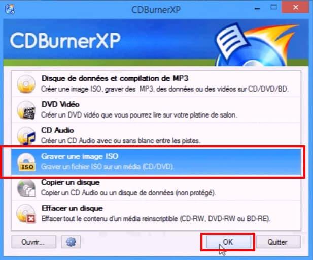cdburnerxp-graver-image-iso