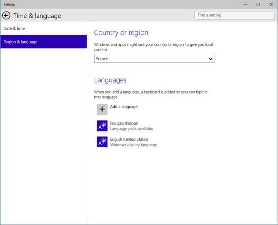 changer-langue-windows-10-en-francais-region-et-langue