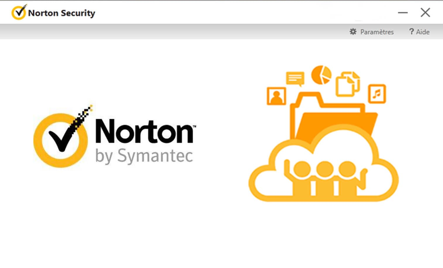 Norton-Internet-Security-2017-cloud