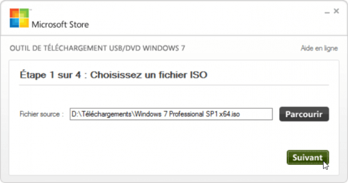 fichier-iso-windows-7