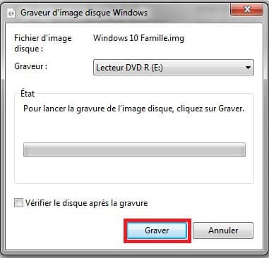 fichier-iso-windows10-graveur-dvd