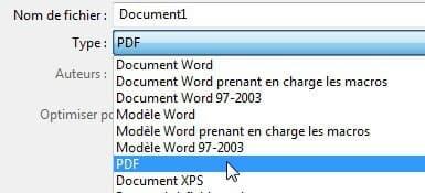 format-pdf