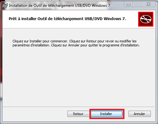 installation-Windows-USB-DVD-2