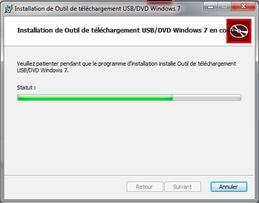 installation-Windows-USB-DVD-3