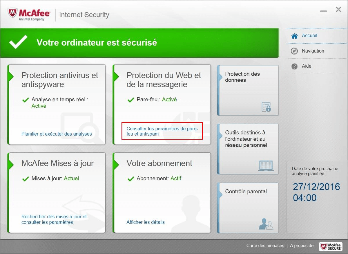 mcafee-2017-Protection-contre-menaces