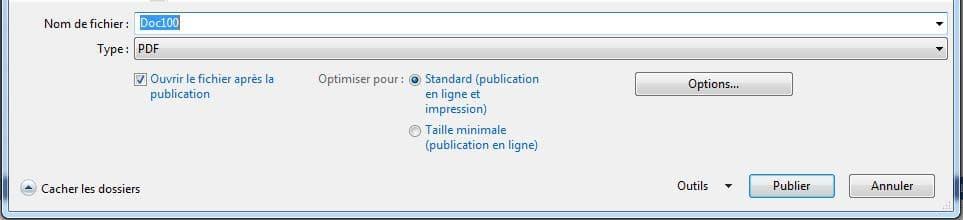 ouvrir-fichier-pdf