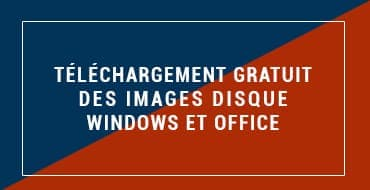offres-pack-windows-office-expertlogiciel